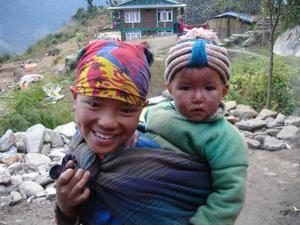 Témoignage Trek Langtang et Tamang Héritage Trail